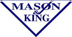 Mason and King Ltd